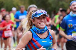 maraton-de-valencia-2016-1