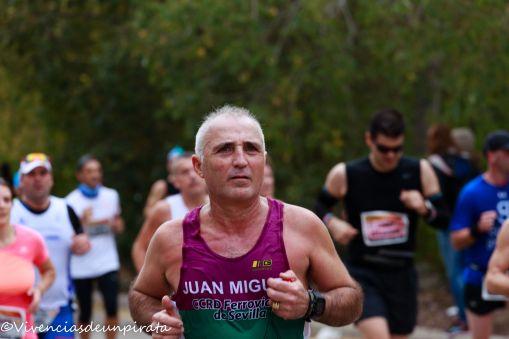 maraton-de-valencia-2016-2