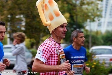 maraton-de-valencia-2016-3