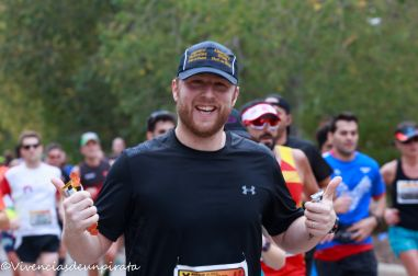 maraton-de-valencia-2016-4