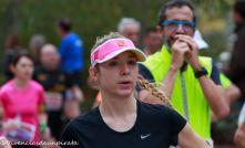 maraton-de-valencia-2016-5