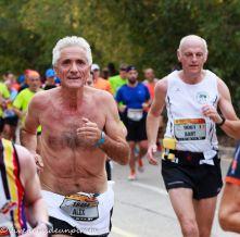 maraton-de-valencia-2016-6