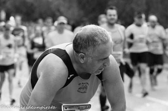 maraton-de-valencia-2016-7