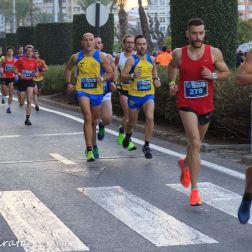 san-silvestre-murciana-2017-2