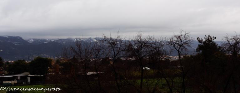 el-valle-carrascoy