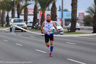 maraton-murcia-2017-1