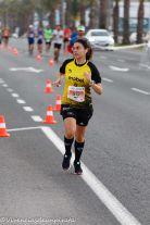 maraton-murcia-2017-10