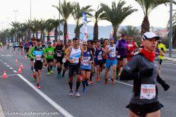 maraton-murcia-2017-12