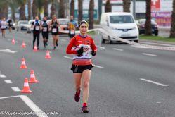 maraton-murcia-2017-13