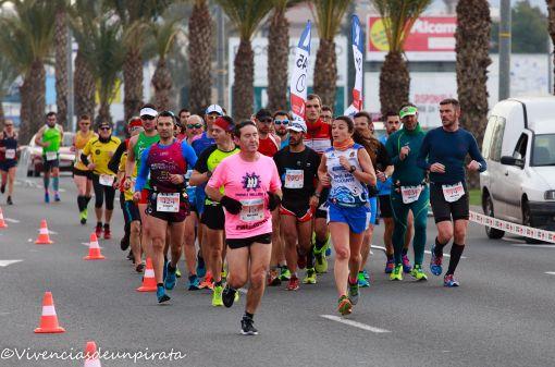 maraton-murcia-2017-14