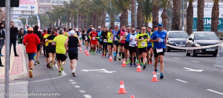 maraton-murcia-2017-15