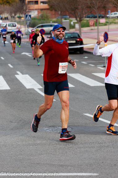 maraton-murcia-2017-16