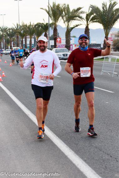 maraton-murcia-2017-17