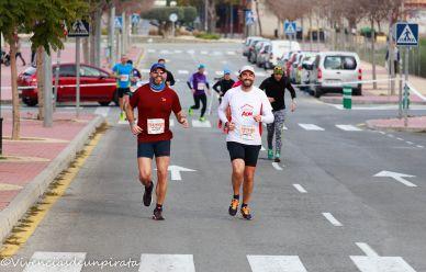maraton-murcia-2017-18
