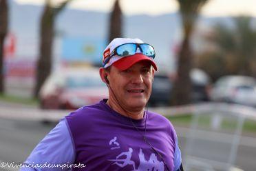 maraton-murcia-2017-19