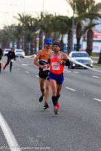 maraton-murcia-2017-2