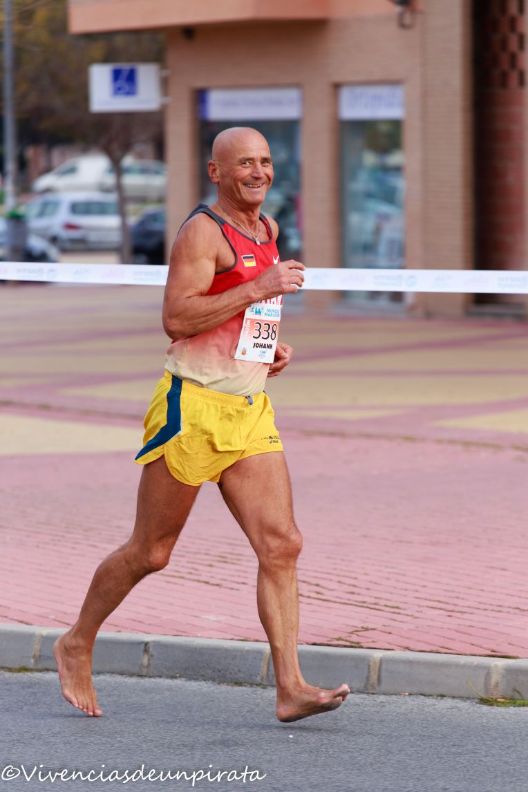 maraton-murcia-2017-20