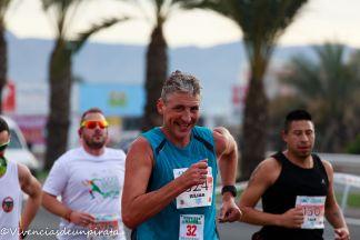 maraton-murcia-2017-21