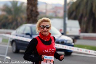 maraton-murcia-2017-22