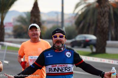 maraton-murcia-2017-24