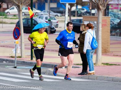 maraton-murcia-2017-25