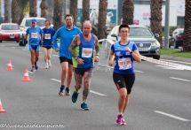maraton-murcia-2017-27
