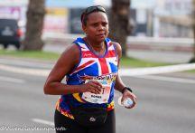 maraton-murcia-2017-28