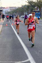 maraton-murcia-2017-3-2