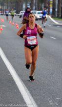 maraton-murcia-2017-3