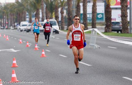 maraton-murcia-2017-31