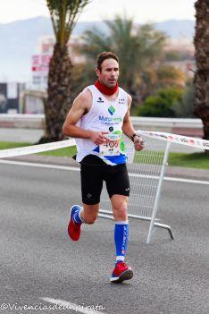 maraton-murcia-2017-32