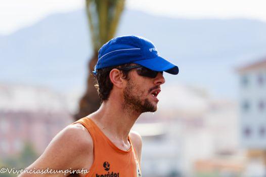 maraton-murcia-2017-33