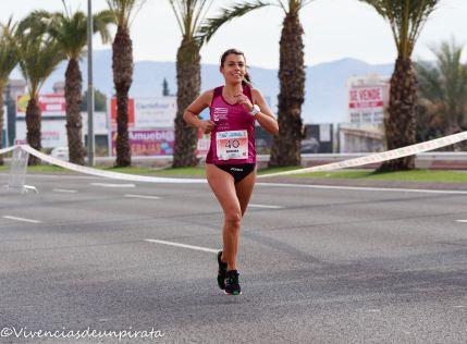 maraton-murcia-2017-34