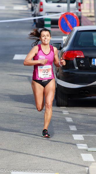 maraton-murcia-2017-35