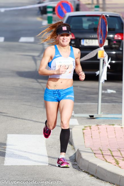 maraton-murcia-2017-36