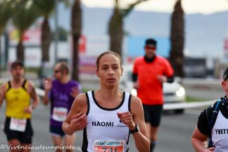 maraton-murcia-2017-37