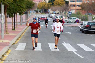 maraton-murcia-2017-38