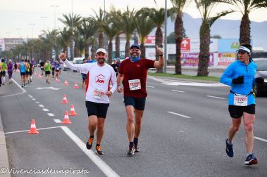 maraton-murcia-2017-39