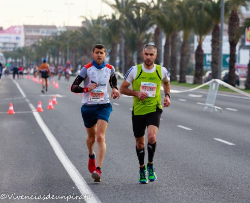 maraton-murcia-2017-4