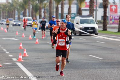 maraton-murcia-2017-40