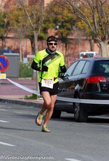 maraton-murcia-2017-41