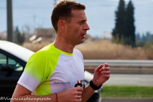 maraton-murcia-2017-42