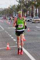 maraton-murcia-2017-43