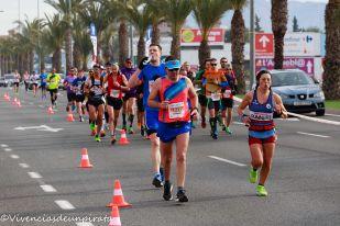 maraton-murcia-2017-44