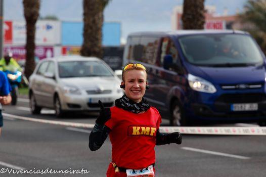 maraton-murcia-2017-45