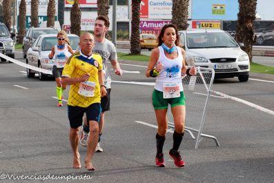 maraton-murcia-2017-47