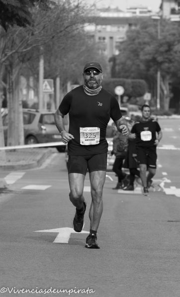 maraton-murcia-2017-48