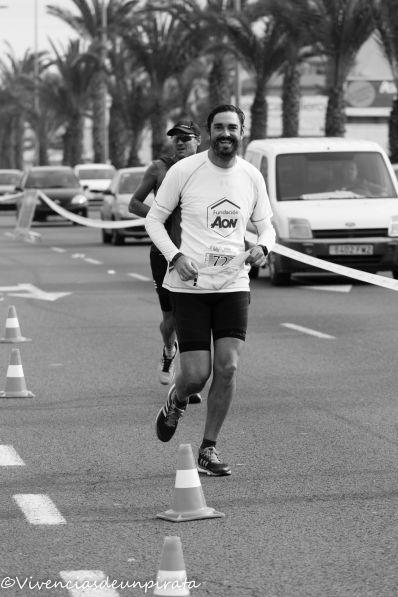 maraton-murcia-2017-49