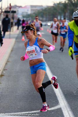 maraton-murcia-2017-5