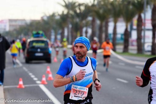 maraton-murcia-2017-6